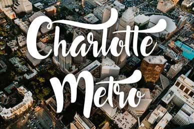 Charlotte Metro