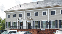RE/MAX Executive Fort Mill