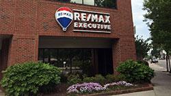 RE/MAX Executive Wilmington