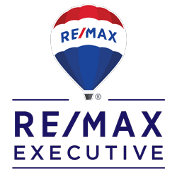 RE/MAX Executive